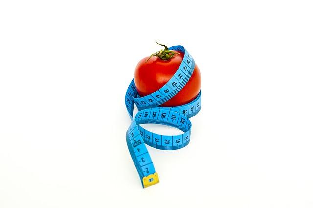 páska a rajče