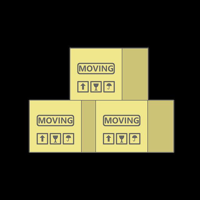 pohyby