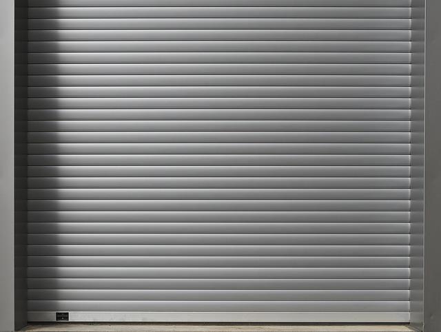 dveře garáže.jpg