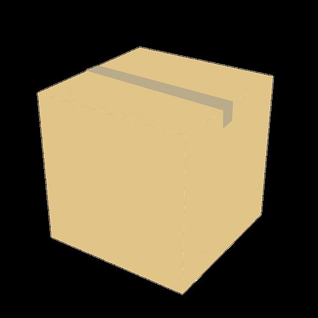 zalepená krabice.png