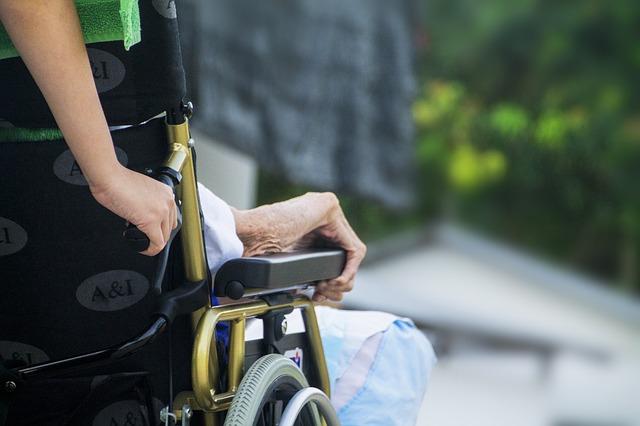 stařenka na vozíku.jpg
