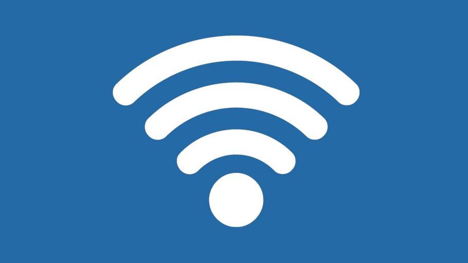 Na rychlosti internetu záleží