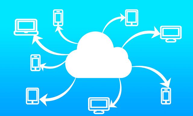 na hlavní síť je napojeno několik odběrových zařízení – mobilní telefony, televize….
