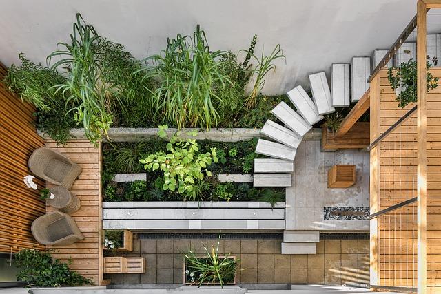 hranoly se využijí i na zahradách a venkovních prostorách