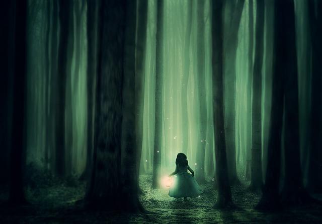 strašidelný les.jpg