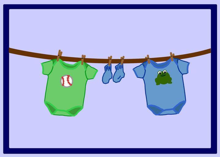 kojenecké oblečení.jpg