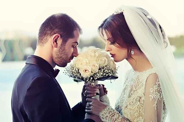 svatební pár.jpg