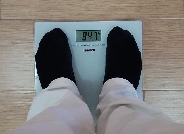 Měření váhy.jpg