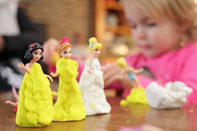 dětské tvoření.jpg