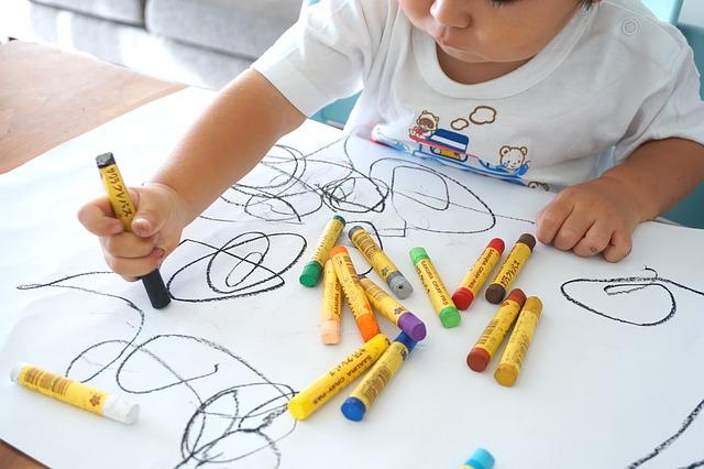 aktivita pro děti.jpg